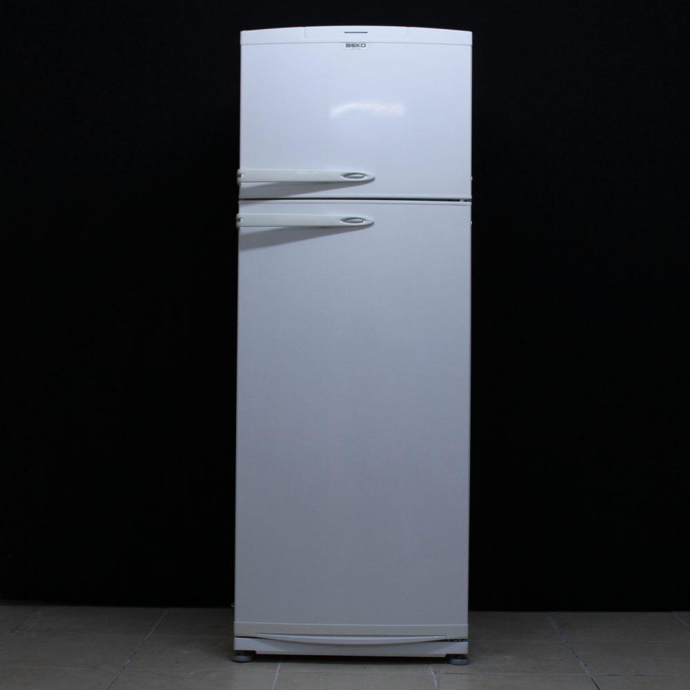 İkinci El Buzdolabı Beko 190×70 Cm
