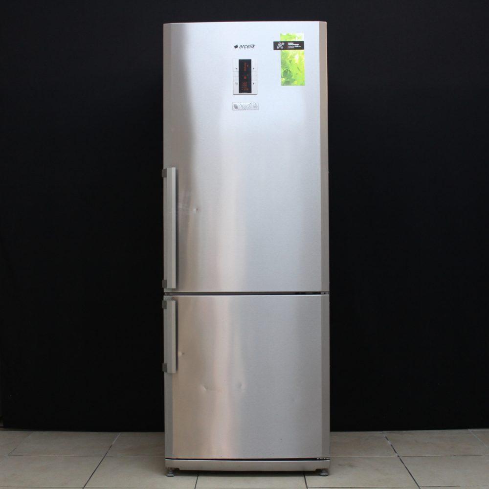 İkinci El Buzdolabı Arçelik 190×70 Cm