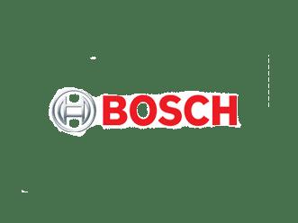 Bosch beyaz eşya teknik servis