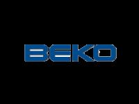 Beko-beyaz-eşya-teknik-servisi.png